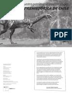 fauna_prehistorica_v2