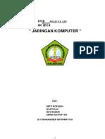 makalah jaringan komputerr_3