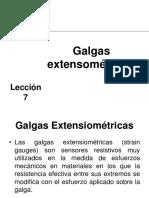 Lección 07-Galgas extensométricas.pdf
