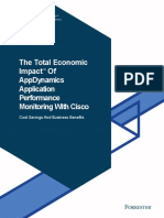 forrester-total-economic-impact-of-appdynamics-application-performance-monitoring-with-cisco