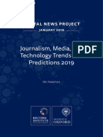 journalism-media-and-technology-trends-and-predictions-2019
