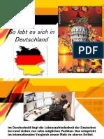 germanKulture
