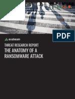 Exabeam_Ransomware_Threat_Report_Final