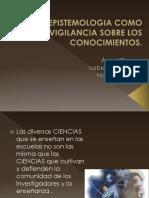 1.7 Epistemologia.pptx