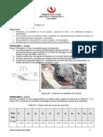 CI180 PC1 HIDROLOGIA.pdf