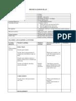 Lesson Plan Understanding pressure.docx