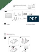 32LH510B-SC_1003-3756.pdf