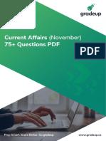 november_current_affair