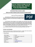 Kuesioner penelusuran alumni DDI.docx