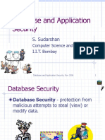 DBSecurity-Overview