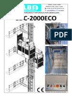 EDC_ECO-ESP (Rev.01)