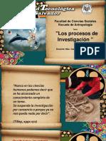 Diferencias entre el abordaje de Inves. Cualitativas y Cuant..pdf