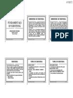 [CESURVE]+M01+Introduction+to+the+Course.pdf