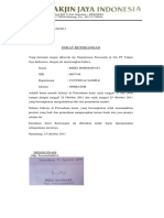 packlaring.docx