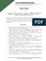 ACUERDO_07_NORMA_DE_EVALUACION_ITIPB.pdf