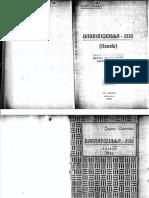 Barranquilla 2132 (1ra.Ed.1932) (Osorio Lizarazo).pdf