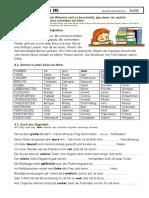 Zw108Leicht.pdf