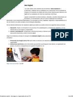 04cd_01.pdf