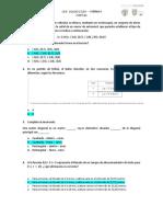Examen Ser Bachiller 2020 Enero.pdf