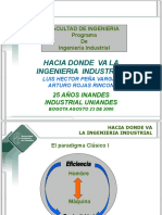 03-TENDENCIAS_INGENIERIA_INDUSTRIAL
