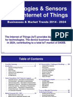 Yole_IoT_June_2014_Sample.pdf