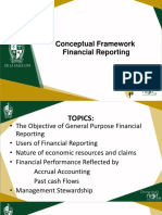 03 Conceptual Framework – Financial Reporting.pptx