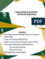 03 Conceptual Framework – Financial Reporting.pptx
