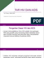 1. Pengantar HIV dan AIDS.pdf