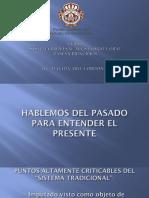 CURSO  LITIGANTES.BASES Y PRINCIPIOS 2016..pptx