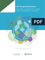 gestión-riesgo-empresarial-coso-2019.original.pdf