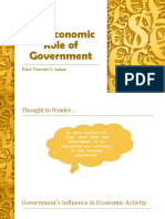 The Economic Role of Government.pptx