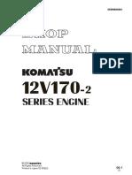 SHOP MANUAL 12V170-2 SERIES SEBM036601.pdf