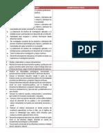 COMPETENCIAS PSICOPEDAGOGIA  TAREA MTRA HILDELISA.docx