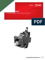 Bent Axis Motors.pdf