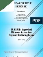 research title defense.pptx