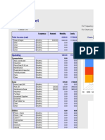 Presupuesto diario - Personal-Budget-Planner-Extended.xlsx