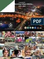 Whats New_Urban Development handbook.pdf