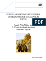 PCR autolube intecs.pdf