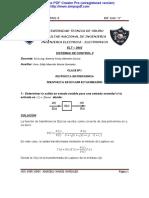 Sem2010-2 ELT2642.pdf