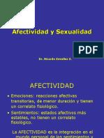 Afectividad y Sexualidad ponencia SJL.ppt