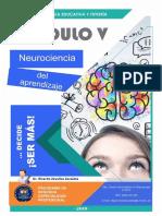 05_NEUROCIENCIA DEL APRENDIZAJE_PSICOLOGIA_2019.pdf