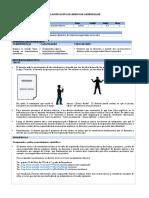 CTA5_U1-SESION4.docx