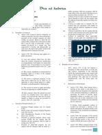 1st exam notes.docx