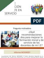 2. ppt PLAN DE FORMACIÓN DOCENTE EN SERVICIO.pptx