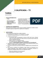 xT2_MetodologiaInvestigacion_Nayely Geraldine Moran Muñoz.docx