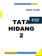 Kelas_10_SMK_Tata_hidang_2.pdf