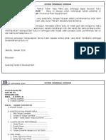 SPHidrolis 2010.pdf