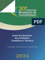 Anais 20 CBC.pdf