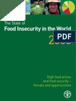FAO2008