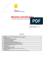 BaremoSancionador-25-02-19